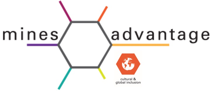 Mines Advantage Cultural and Global Inclusion Image