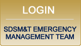 emergencyMGMTteam