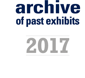 Archives 2017