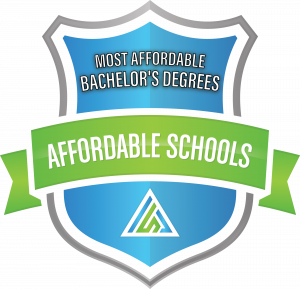 Affordable Schools- Most Affordable Bachelors Degrees