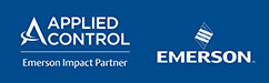Applied Control Equipment Logo