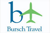 Sponsor Bursch Travel