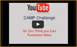 Fundraise Video Challenge