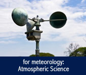 Meteorology Box