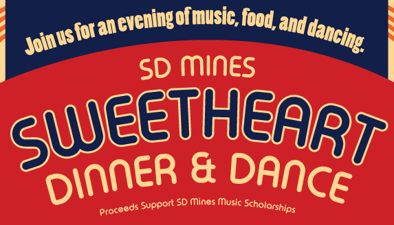 Sweet Heart Dinner Dance