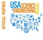 USA Science & Engineering Festival Ofcl Partner