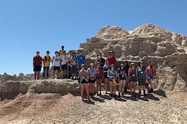 SD-Mines-Summer-Camp-Geology-Rocks