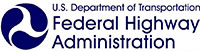 US Federal Highway Administration Logo