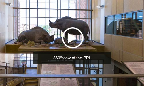 MPRL Tour 360 degrees