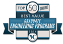 50BestValuePrograms-Badge