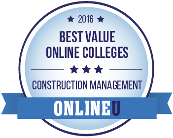onlineUconstruction