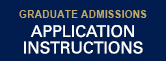 Grad Ed Application Instructions Button