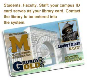 Library Cards CTA Image