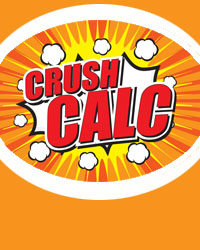 CrushCalc