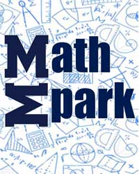 icon MathSparks