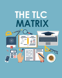 TLC Matrix