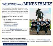Mines Family Screen-Promo