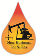 New Horizons Energy Conference