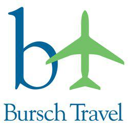 Bursch Travel Rapid City Sd