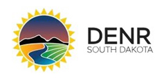 South Dakota DENR