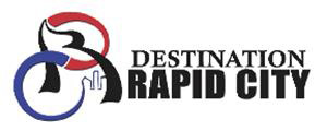 Destination Rapid City