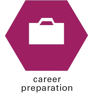 Career Preparation Icon JPG