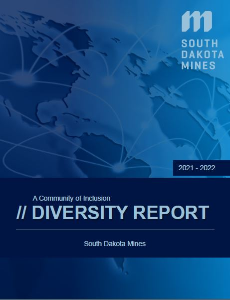 Diversity-Report-Cover