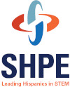 Society of Hispanic Professional Engineers SHPE Logo