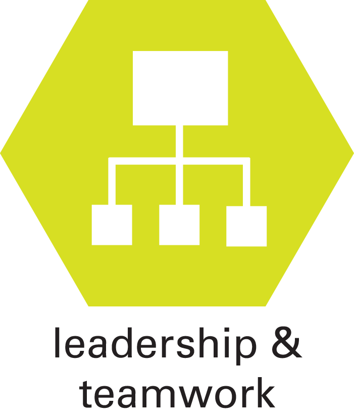 MA Leadership Logo