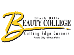 Black Hills Beauty Logo