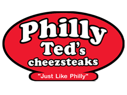 Philly Teds Logo