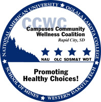 Campus Community Prevention Coalition