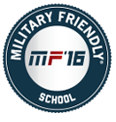 imgMilitaryFriendly