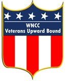 Veterans Upward Bound