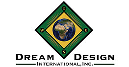 NHOG Sponsor DreamDesign