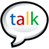 Chat with Google Talk