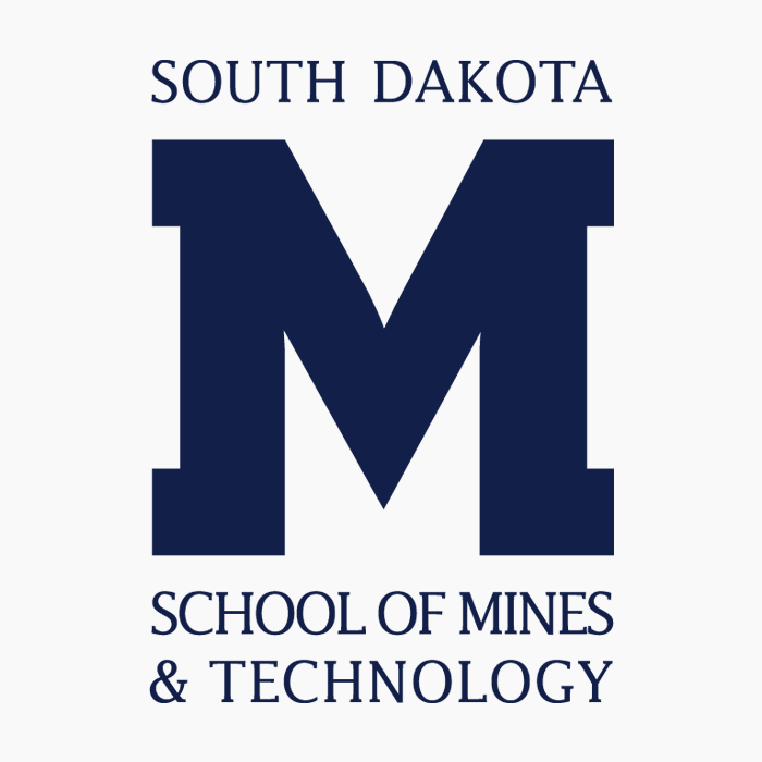 sd mines volleyball