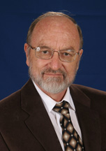 Howard, Stan - Emeritus Professor