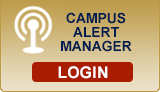 iconCampusAlertManager