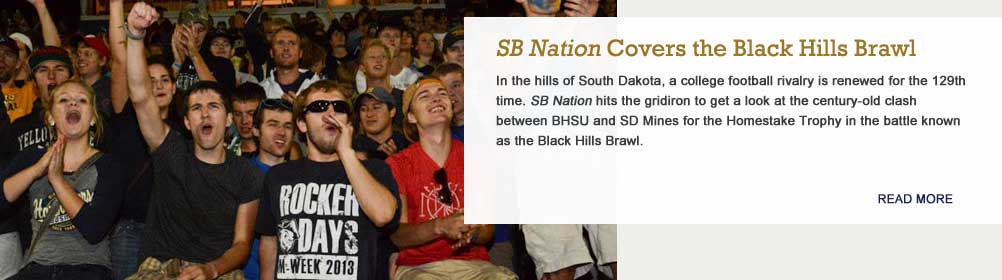 111014Black Hills Brawl SB Nation