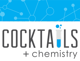 Cocktails and Chemistry CTA