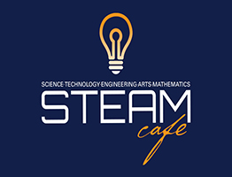 STEAM Cafe Series