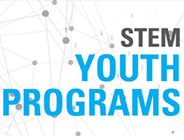 STEM Youth CTA
