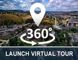 Virtual Tour CTA