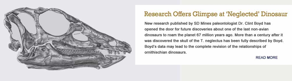 111314 Dinosaur Research