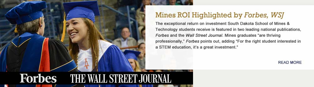 030615 Forbes and WSJ - ROI