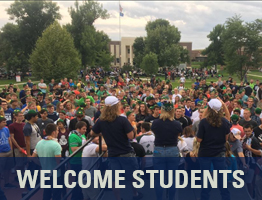 hmWelcomeStudents