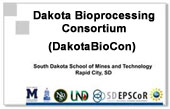 DakotaBioCon Slideshow