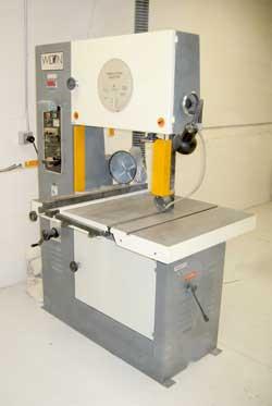Rapid Tool Fabrication
