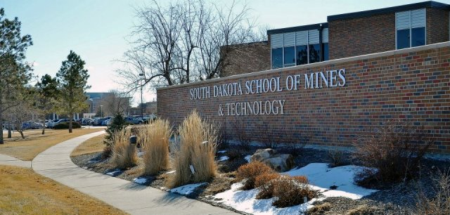 SD School of Mines